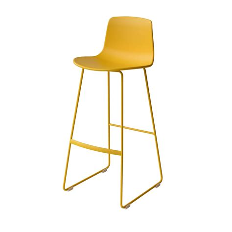 lottus stool ke zu furniture residential and contract