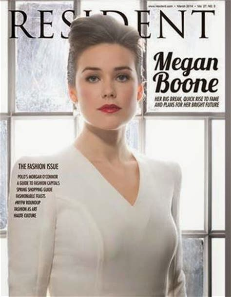 the blacklist s megan boone welcomes a baby girl instyle com 100 best megan boone images on pinterest megan boone