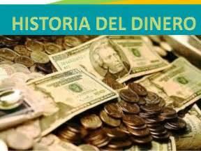 libro el dinero y la el libro la historia del dinero prestamosquineu
