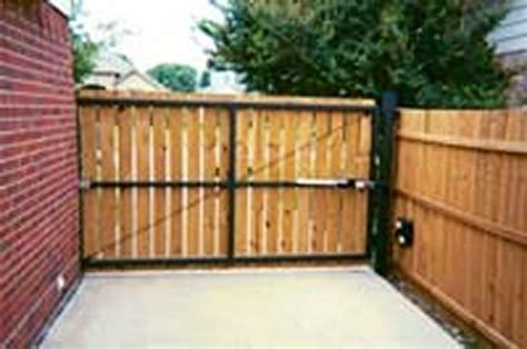 wood swing gate 1000 images about outdoors stuff on pinterest driveway