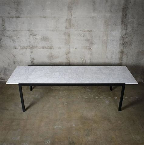 Marble Dining Tables For Sale Marble Top Dining Table For Sale At 1stdibs
