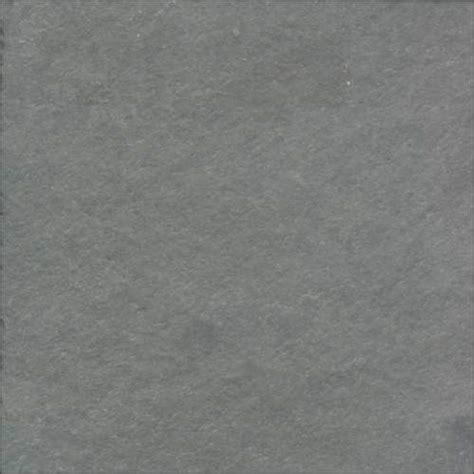 slate gray grey slate gray slate cinza ard 243 sia brazilian produced