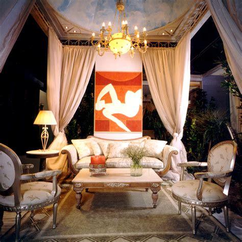 east  boho inspired home decor