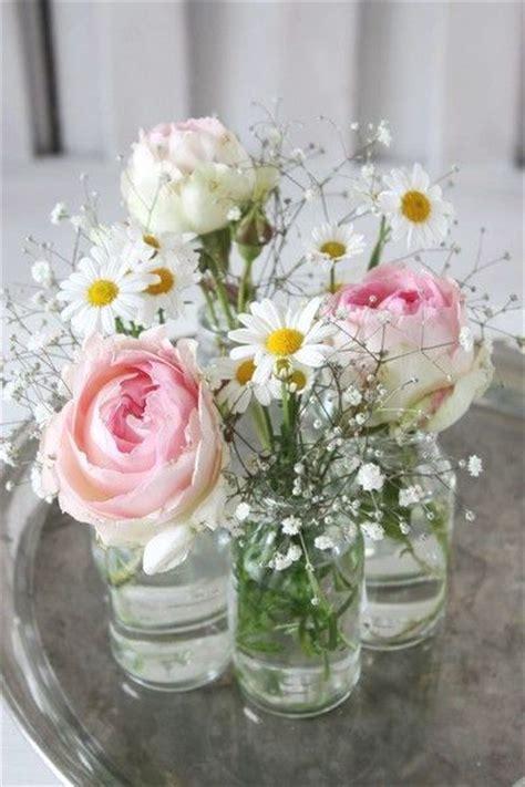 floral arrangements für esszimmer tische 45 best bar cocktail flowers images on