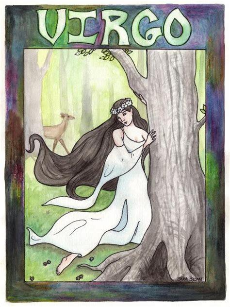 ramalan zodiak virgo hari