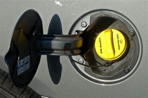2016 Ford Flex Door Sensor by Comment Finding Flex Fuel Faults Auto Service World