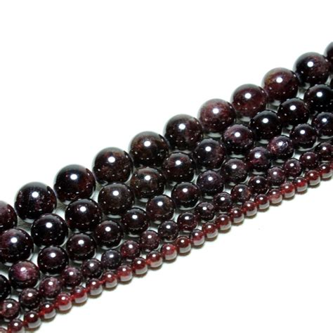 wholesale stones for jewelry wholesale garnet for jewelry