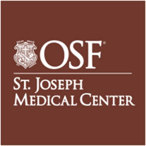 St Joseph Detox Center by Dr Lamont Weebly