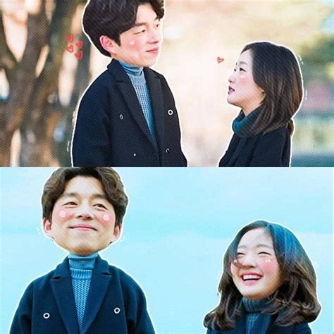 gong yoo film ve dizileri 97 best images about goblin k drama on pinterest god