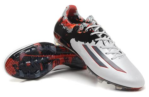 messi shoes 2015 aliexpress popular original football boots in sports