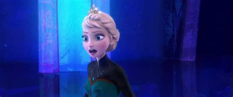 youtube film kartun elsa let it go frozen movie kartun disney frozen images