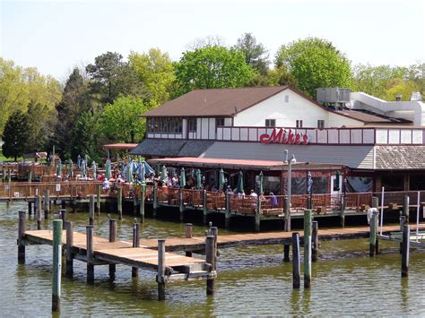 mikes crab house activerain meetup in dc for nar may 16th