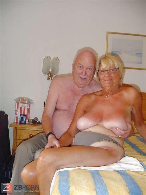 Dutch Granny Fledgling Years Old ZB Porn