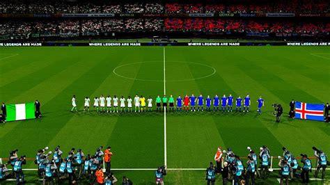 nigeria vs iceland d fifa world cup russia 22