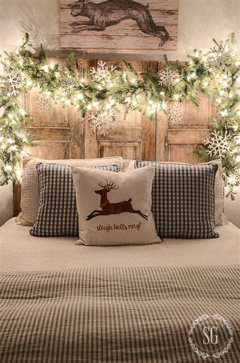 rustic home decorations 20 awesome rustic decorations