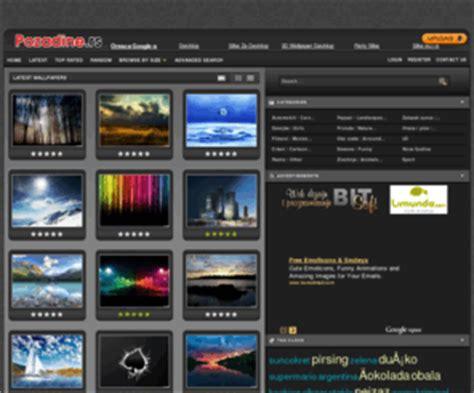 pozadiners pozadine  slike za desktop racunara