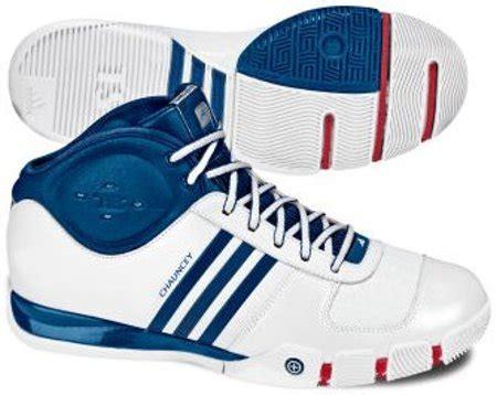 chauncey billups shoes adidas ts lightspeed chauncey 2007 08 nba season sneakers information
