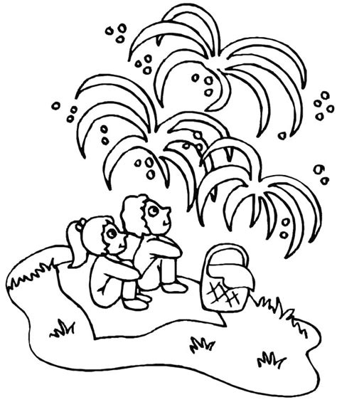 Pledge Of Allegiance Coloring Page Az Coloring Pages Pledge Of Allegiance Coloring Page