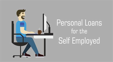 personal loans for the self employed by iserve financial india