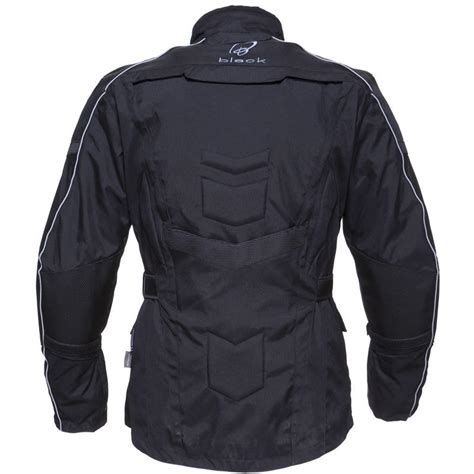 cool bike jackets black cool it motorcycle jacket jackets ghostbikes com