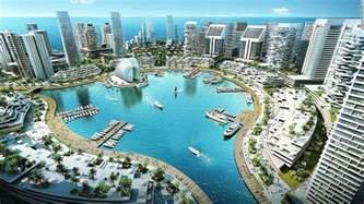 Urban Garden Pearl City - nigeria s plans for eko atlantic are not radical enough cnn com