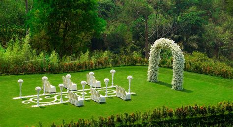 wedding bandung bandung weddings intercontinental bandung dago pakar