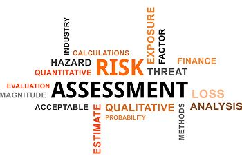 what is a risk assessment read our free guide