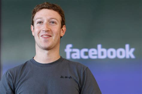 mark zuckerberg biography amazon facebook drones satellites and lasers can bring internet