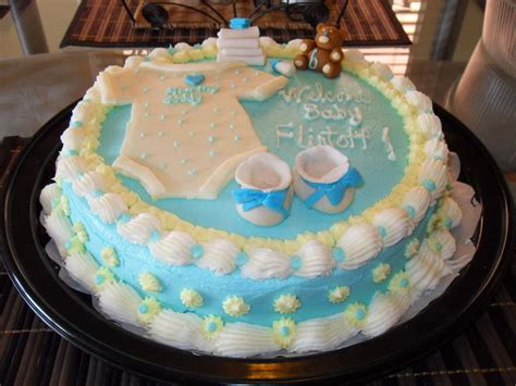 Wal Mart Baby Shower Cakes by Home Design Baby Shower Cake Decorations Ideas At Walmart