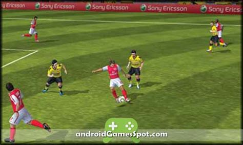download game android mod fifa 2015 fifa 12 apk free download v1 3 87 obb full version