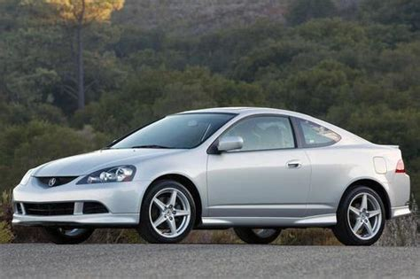 auto air conditioning repair 2002 acura rsx parental controls 2002 2006 acura rsx car service repair workshop manual a repair manual store