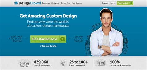 designcrowd questions startup resources design hello startup a programmer s