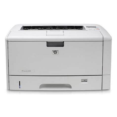 hp laser jet 5200l a3 size printer price in pakistan hp