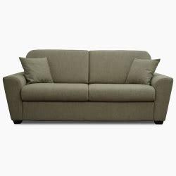 cerco amico di letto vendita divano letto di qualit 224 sfoderabile gran comodo
