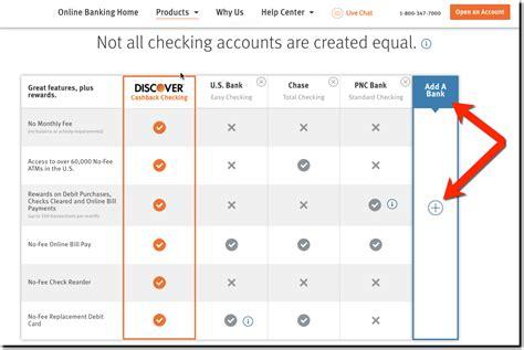 no fee bank accounts checking account no fees images usseek