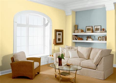 behr paint color nurture 197 best images about home interior wall colors on