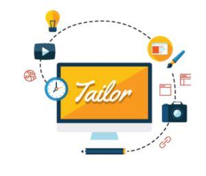 free logo design tool download tailor brands instant logo maker online logo design