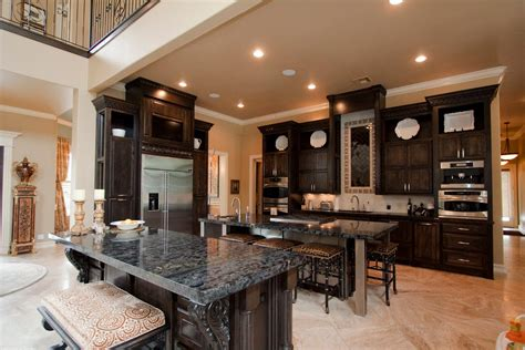 kitchen ideas tulsa broken arrow voice breathtaking tulsa ok luxury home for sale