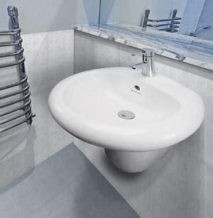 lavabo thiên thanh chậu rửa lavabo thi 234 n thanh lt63l1t pt6300t