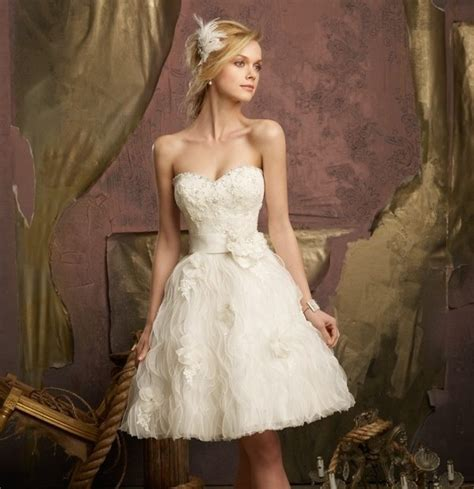 Second Marriage Wedding Dresses Pinterest I Do Take Two | i do take two second marriage wedding dresses weekly