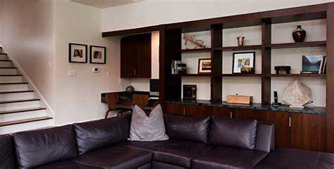 custom living room cabinets living room built in shelving living room custom cabinets