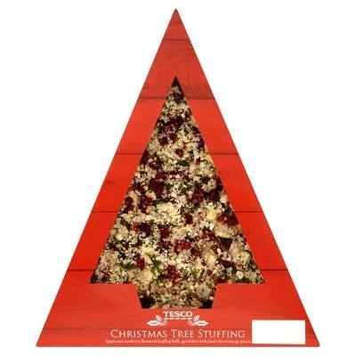 tesco christmas trees photo album best christmas tree