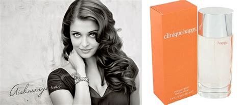 hollywood actress perfume favourite perfumes of bollywood actresses that will spoil