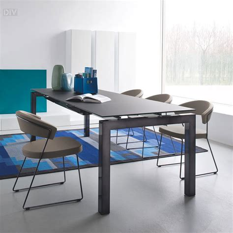 calligaris dining tables airport extendable dining table dining tables dining