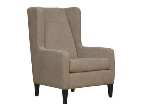 change upholstery on chair the empire chair choose you fabric choose your leg and