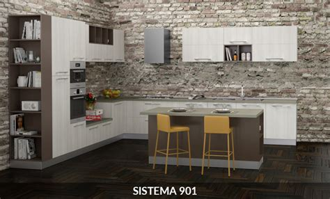 vendita cucine a gas on line best cucina componibile pictures acrylicgiftware