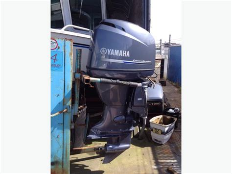 yamaha outboard motor parts toronto 2012 yamaha f115 outboard motor north saanich sidney