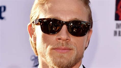 charlie hunnam as jax teller sons of anarchy 5 fast