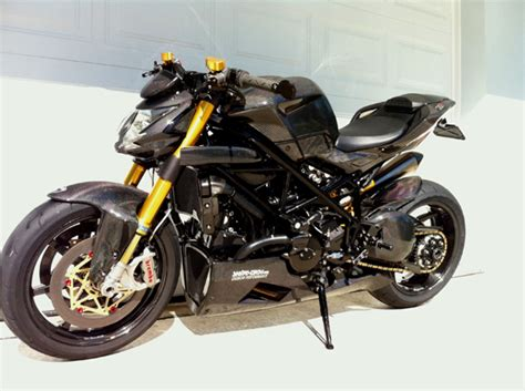 Motorrad Streetfighter Outfit by 2010 Ducati Superbike Streetfighter Rare Sportbikes For Sale