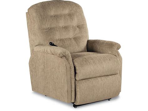 lazy boy power reclining sofa power recliner sofa of lazy boy power recliners lazy boy